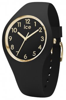 Zegarek damski ICE Watch ICE.015338