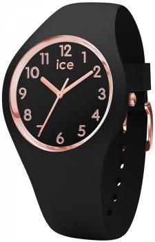 Zegarek damski ICE Watch ICE.015340