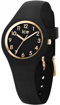 Zegarek damski ICE Watch ICE.015342