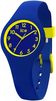 Zegarek męski ICE Watch ICE.015350