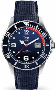 Zegarek męski ICE Watch ICE.015774