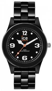 Zegarek damski ICE Watch ICE.015777