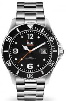 Zegarek męski ICE Watch ICE.016032