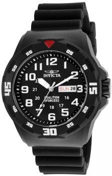 Zegarek męski Invicta IN25323