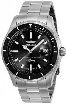 Zegarek męski Invicta IN25806