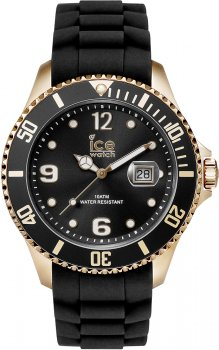 Zegarek męski ICE Watch IS.BKR.B.S.13
