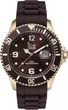 Zegarek męski ICE Watch IS.BNR.B.S.13