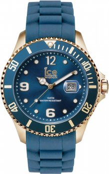 Zegarek męski ICE Watch IS.OXR.B.S.13