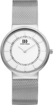 Zegarek damski Danish Design IV62Q986