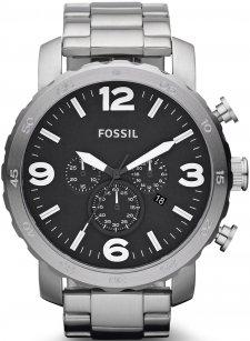 Zegarek męski Fossil JR1353