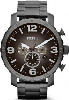 Zegarek męski Fossil JR1437