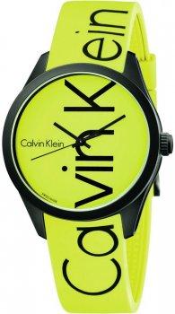 Zegarek męski Calvin Klein K5E51TFY