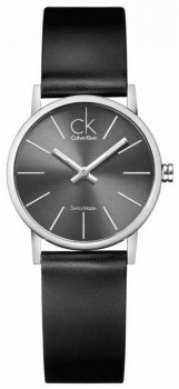 Zegarek damski Calvin Klein K7622107