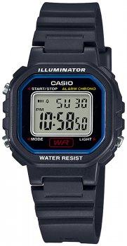 Zegarek męski Casio LA-20WH-1CEF