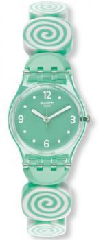 Zegarek damski Swatch LG126A