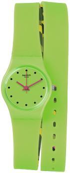 Zegarek damski Swatch LG128