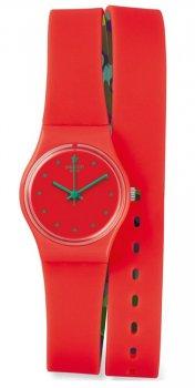 Zegarek damski Swatch LO109