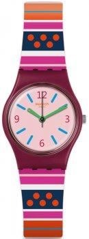 Zegarek damski Swatch LP152