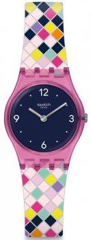 Zegarek damski Swatch LP153