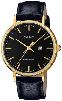 Zegarek damski Casio LTH-1060GL-1AER