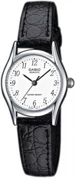 Zegarek damski Casio LTP-1154E-7B