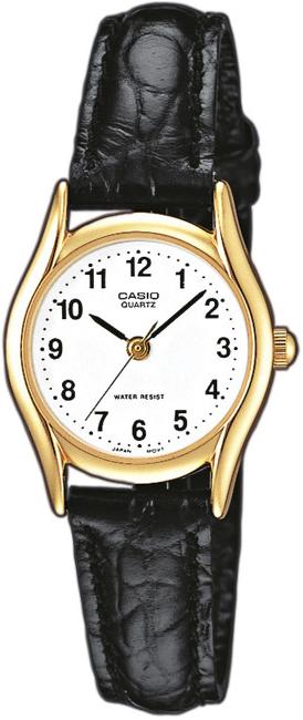 zegarek Casio LTP-1154Q-7B - zdjęcia 1