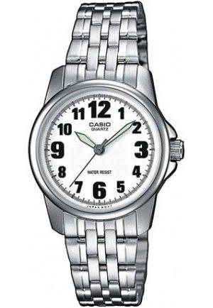 zegarek Casio LTP-1260D-7B - zdjęcia 1