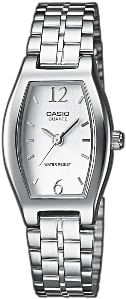 zegarek Casio LTP-1281D-7A - zdjęcia 1
