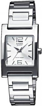 Zegarek damski Casio LTP-1283D-7AEF
