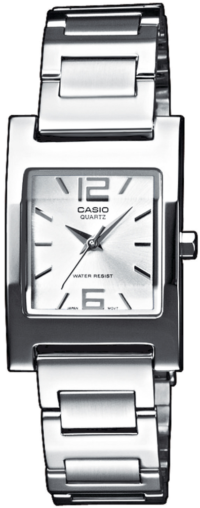 zegarek Casio LTP-1283D-7AEF - zdjęcia 1