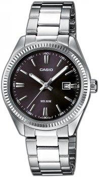 Casio LTP-1302D-1A1VEF