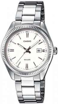 Zegarek damski Casio LTP-1302D-7A1VEF