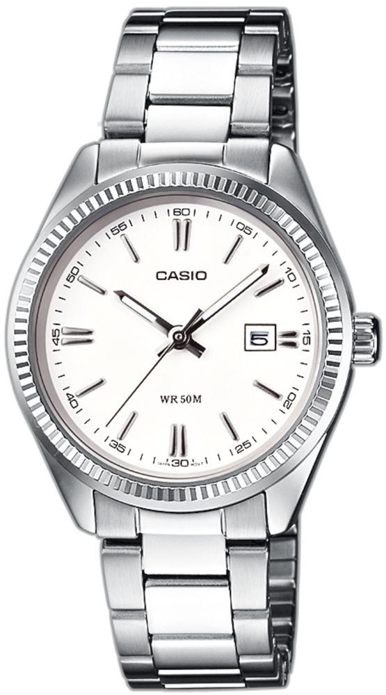 zegarek Casio LTP-1302D-7A1VEF - zdjęcia 1