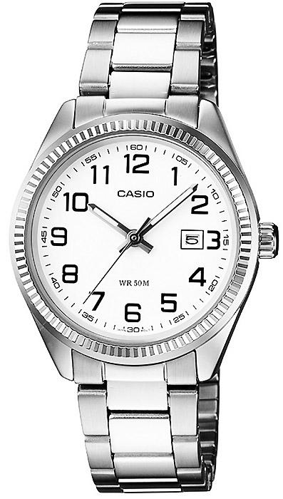 zegarek Casio LTP-1302D-7BVEF - zdjęcia 1