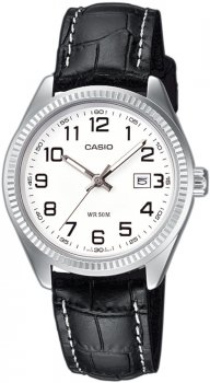 Zegarek damski Casio LTP-1302L-7BVEF