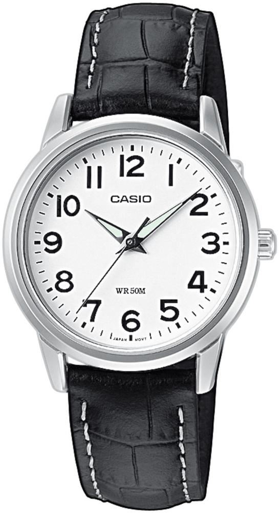 zegarek Casio LTP-1303L-7BVEF - zdjęcia 1