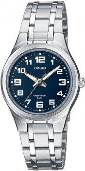 zegarek Casio LTP-1310D-2BVEF