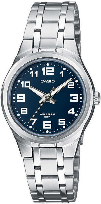 zegarek Casio LTP-1310D-2BVEF - zdjęcia 1