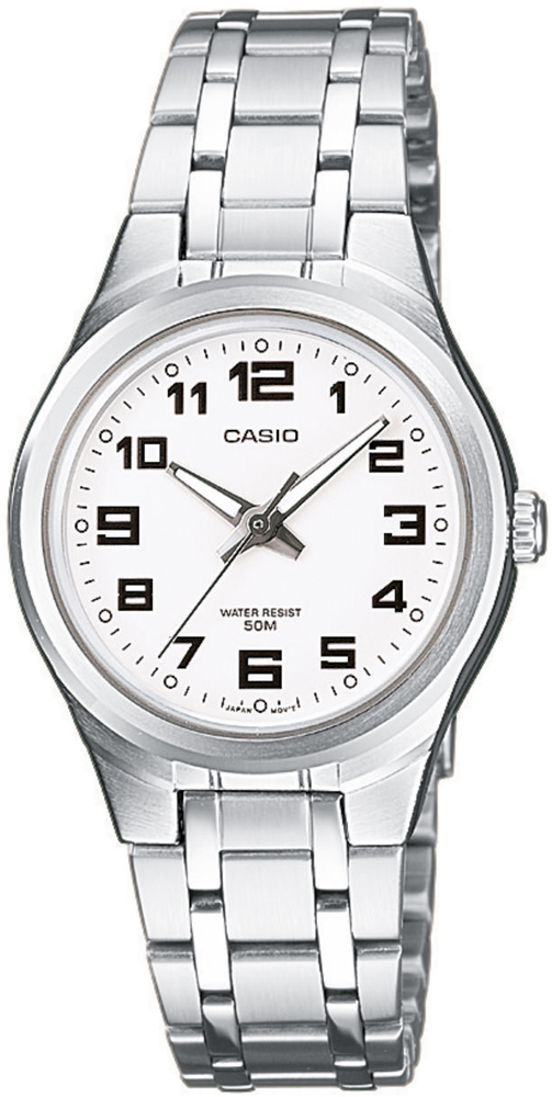 zegarek Casio LTP-1310D-7BVEF - zdjęcia 1