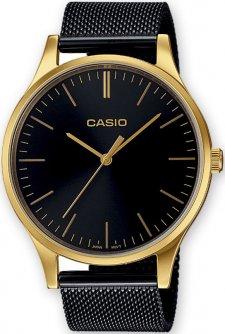 Zegarek damski Casio LTP-E140GB-1AEF