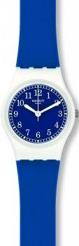 Zegarek damski Swatch LW152