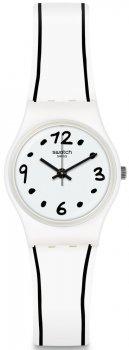Zegarek damski Swatch LW162