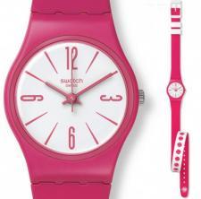Zegarek damski Swatch LZ112