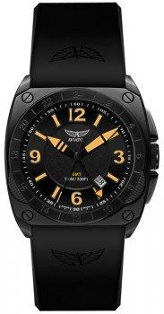 Zegarek męski Aviator M.1.12.5.053.6