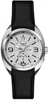 Zegarek męski Aviator M.1.14.0.085.4