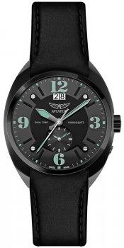 Zegarek męski Aviator M.1.14.5.084.4