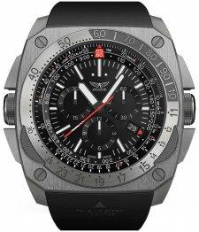 Zegarek męski Aviator M.2.30.0.219.6