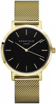 Zegarek damski Rosefield MBG-M46