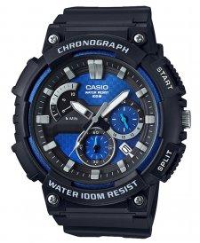 Zegarek męski Casio MCW-200H-2AVEF