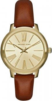 Zegarek damski Michael Kors MK2521